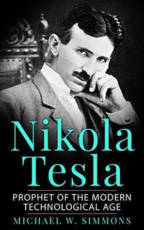 Image Result For Nikola Tesla Knjiga
